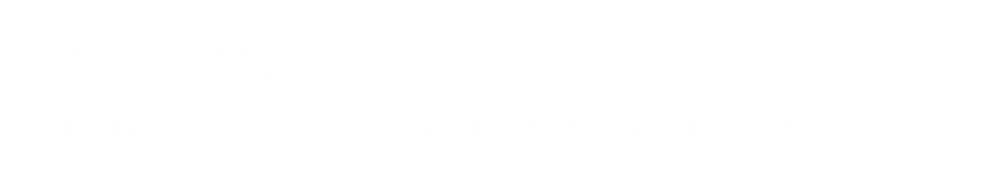 Welcome... 84th Wilmington International Exhibition of Photography (PSA 2017-044)